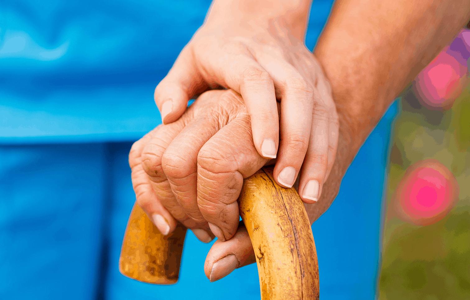 HelpingHand_for_elderly_222324649_crop