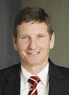 Roger Dobson