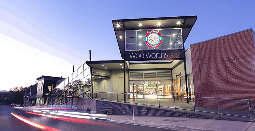 windsor-marketplace-nsw