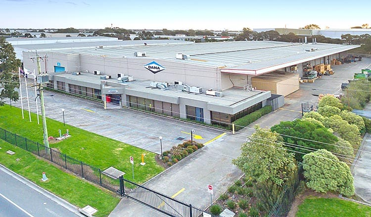 39-45 Wedgewood Road, Hallam, VIC