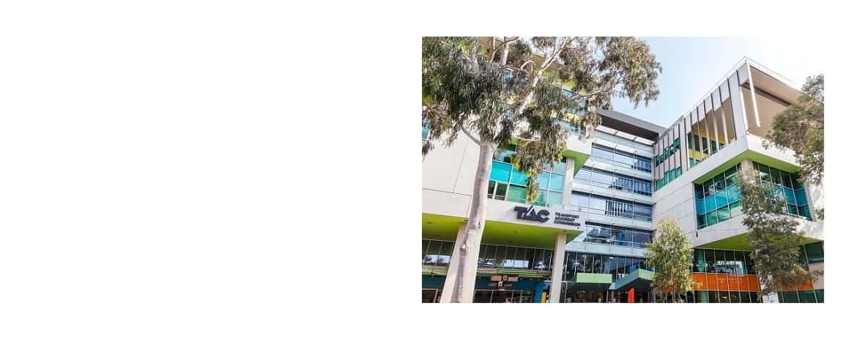 60 Brougham St Geelong Banner