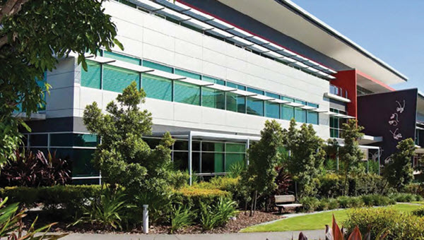 Chermside Medical Centre
