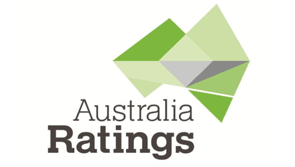 Australia Ratings