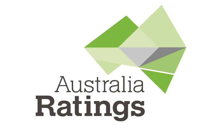 Australia Ratings