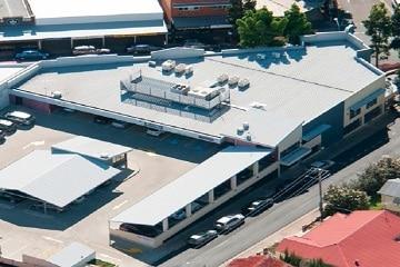 1220 Sandgate Road, Nundah, QLD