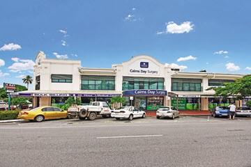 312 Bourbong Street, Bundaberg, QLD