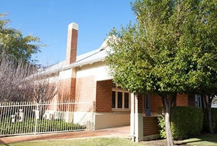 22 Morrison Road, Perth