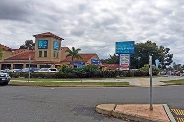 306 Olsen Avenue, Parkwood, QLD