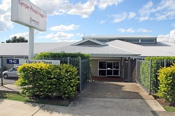 74-86 Channon Street, Gympie, QLD