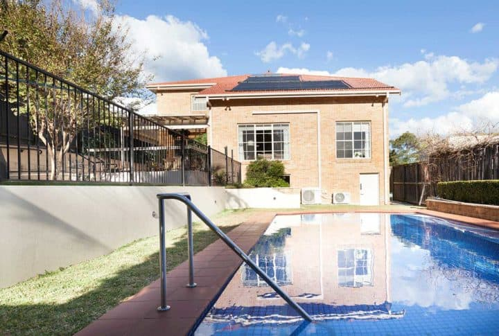 Group Homes Warriewood