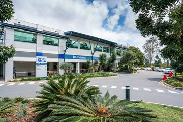 11-19 Riverview Place, Murarrie, QLD