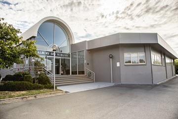 4 Baker Court, West Albury, WA