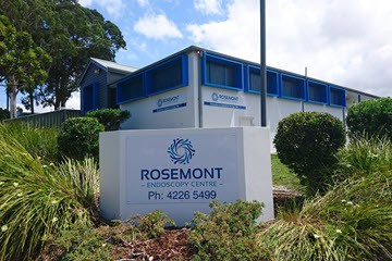 56 Rosemont Street, Wollongong, NSW
