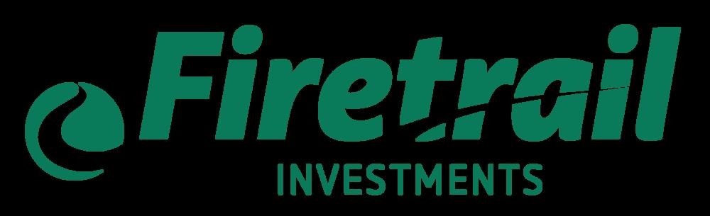 Firetrail-Logo