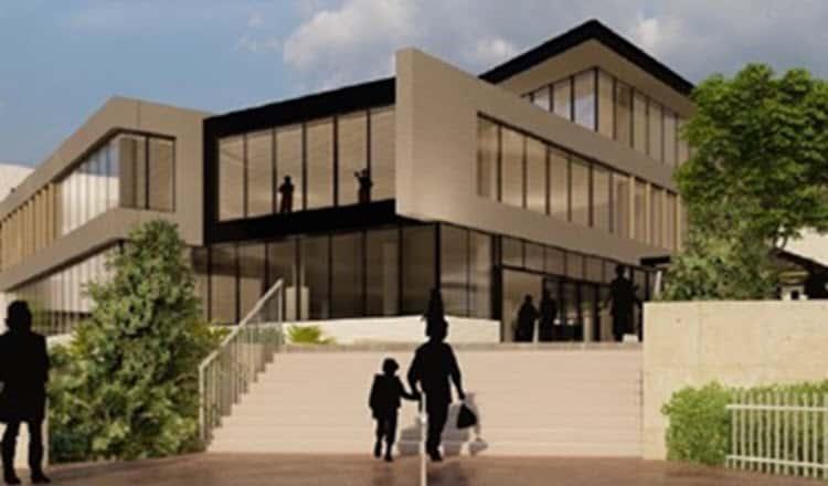 WEST Medical HQ, West Lakes SA