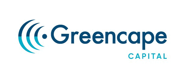 Greencape Capital