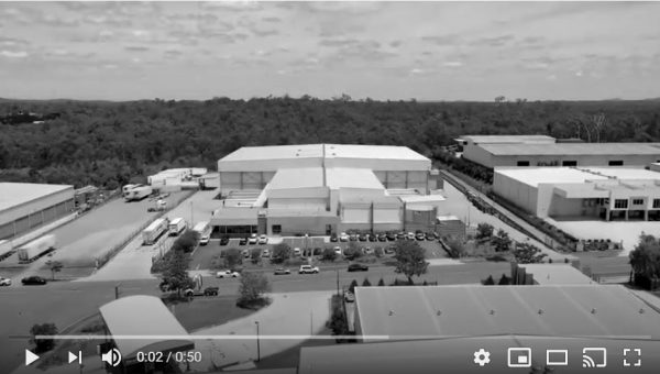 $171m Industrial Assets Video Thumbnail