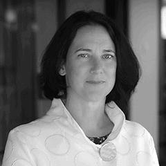 Anna Kovarik
