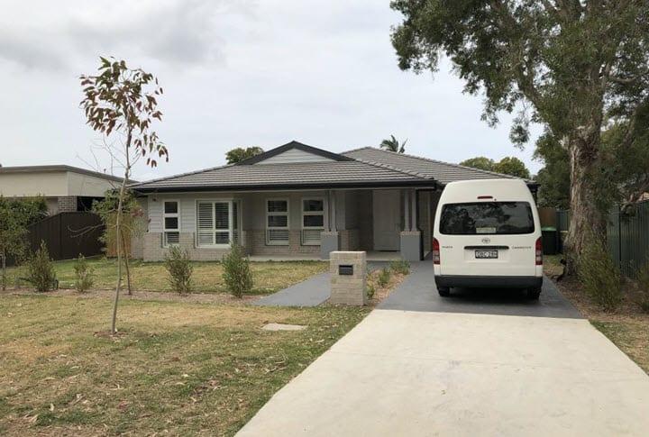 28 Irrubel Road, Caringbah, NSW