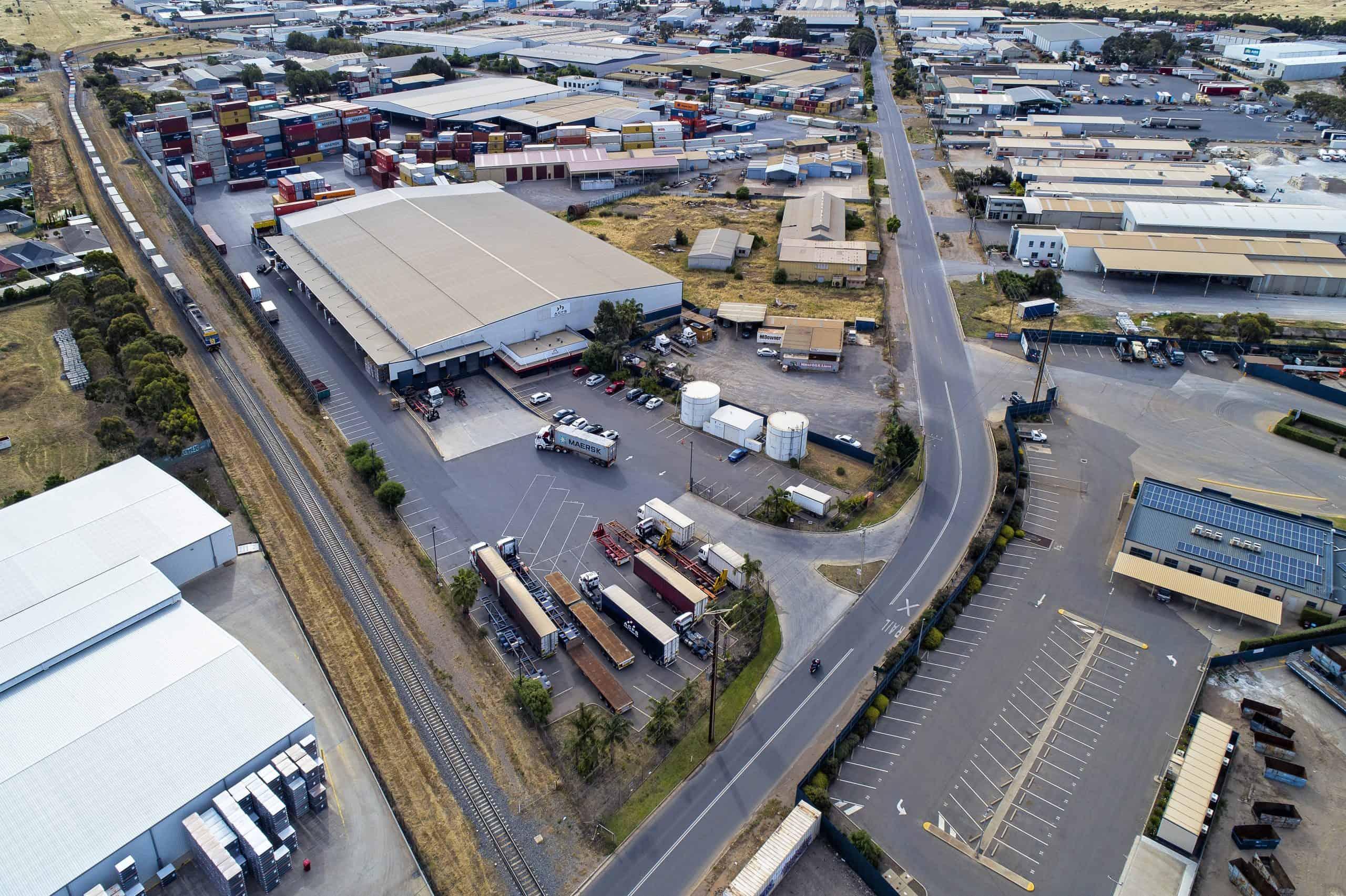 68-70 Kapara Road Gillman SA