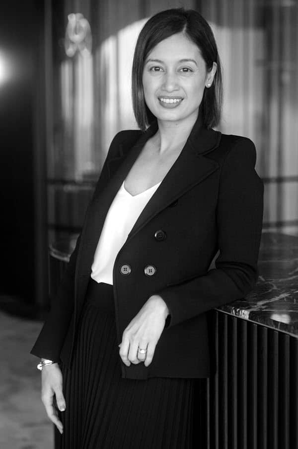 Katheleen Nuyda