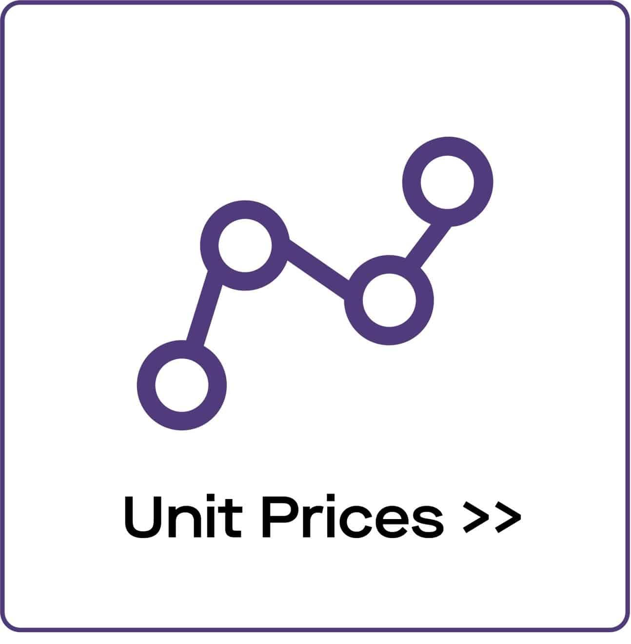 unit prices