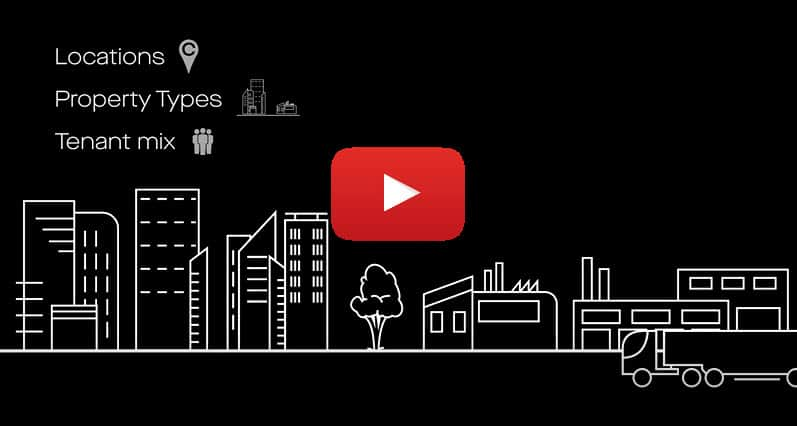 Watch the Animated Explainer Video