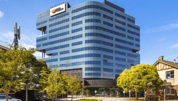 1 McNab Ave Footscray