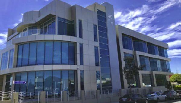 411 Nepean Hwy Footscray VIC