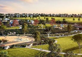 Rockbank-Development